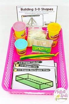 measurement worksheets 1386 251 best geometry measurement images math classroom teaching math math lessons
