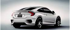 honda civic 2020 concept 2020 honda civic concept release date price car engine