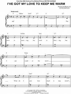 henry mancini quot in the arms of love quot sheet music easy piano in bb major download print