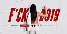 App Club Karlsruhe In Karlsruhe