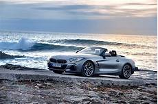 2019 bmw z4 price release date reviews and news edmunds