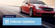 der februar in k 252 rze news updates im diesel