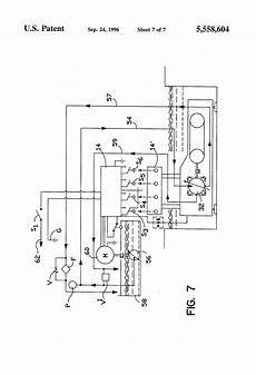 ge single phase air compressor motor wiring diagram ge motor 5kc compressor duty motor wiring diagram