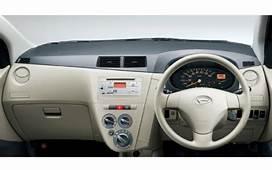 Daihatsu Mira 2018 Price In Pakistan 2019