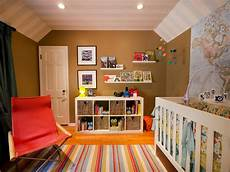 colors for a s nursery pictures options ideas hgtv