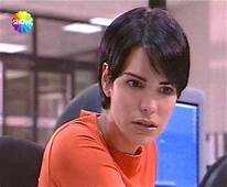 Scarlet Ortiz Camila Montes De Alba Segundo Cernadas