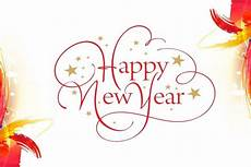 new year backgrounds 2018 183 wallpapertag