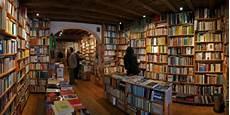 libreria esoterica di libri il bussante presentazione a roma il 16 ottobre