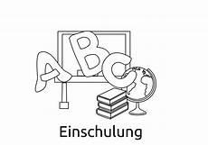 Schule Und Familie Ausmalbild Drucken Ausmalbild Klassenzimmer Malvorlagentv