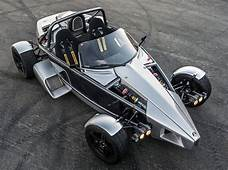 Ariel Atom 3S  Cheap Sports Cars Acura Nsx