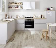 Nouvelle Collection Cuisines 2019 Lapeyre Presse