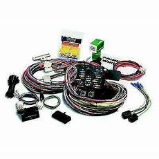 Painles Wiring Harnes Diagram Horn by Painless Wiring Harness Ebay