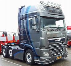 daf xf 106 daf xf 106 truck