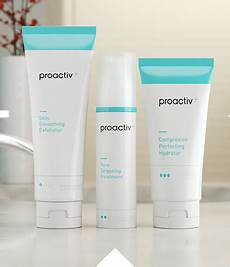 Proactiv Products Top Acne Products Proactiv 174