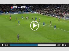 arsenal vs sheffield live stream