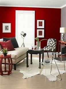 dunkelrote wandfarbe fur wohnzimmer parablegames net