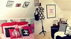 Diy Room Decor Wall Missbel01xox