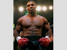 mike tyson vs roy jones date