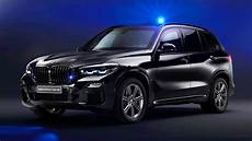 2020 next bmw x5 suv bmw x5 protection vr6 2020 revealed large luxury suv
