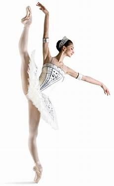 danse classique sprinter danse autunois initiation danse classique