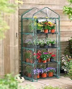 serre per terrazzo proteggere le piante dal freddo serre e serrette cose
