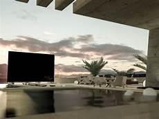 displays der gr 246 223 te und teuerste tv 370 screen f 252 r 1