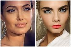 maquillage pour aux yeux bleus maquillage yeux bleu pour femme