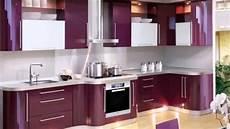 Mutfak Dolab1 yeni mutfak dolapları imalatı 0216 367 25 25 en uygun