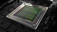 nvidia geforce gtx 980 notebook notebookcheck net tech