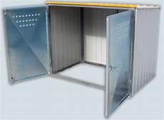 cassette gas metano carpenteria in ferro carpenteria montese