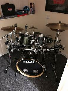 Gibraltar Drum Rack In Bradford West Gumtree