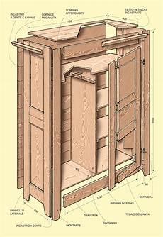 costruire una credenza come costruire una credenza in legno ri19 187 regardsdefemmes