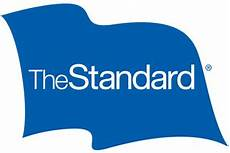 insurance premium finance company top 92 reviews about the standard insurance company