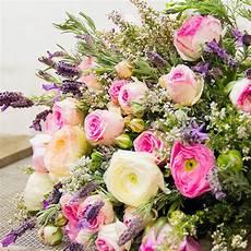 costo mazzo di fiori elizabeth barrett browning amato mi hai portato tanti