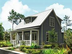 cottage house plan cottage style house plan 3 beds 2 5 baths 1687 sq ft