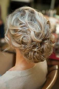 curly prom hairstyles stylecaster
