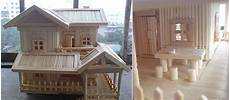 toothpick house plans amazing architecture made of toothpicks design swan