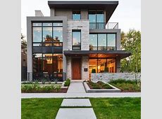 75 Beautiful Exterior Home Pictures & Ideas   Houzz