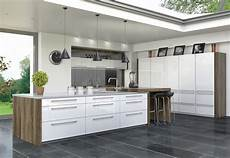 Kitchen Ideas Prices by Discover The Best Kept Secrets In Kitchen Design Pg