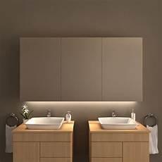 badezimmerle mit steckdose 13 badezimmer spiegelschrank mit beleuchtung und steckdose