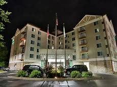 downtown asheville nc hotels holiday inn hotel suites