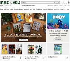 barnes and noble book reviews gt fccmansfield org