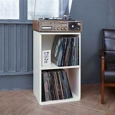 1001 Id 233 Es Rangement Vinyle Des Solutions Et Un Tuto