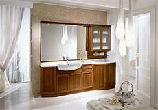 mobili bagni classici arredo bagno bagni torino bagno arredo sumisura