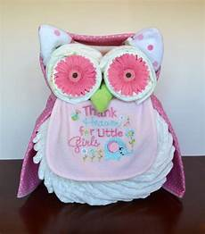 windeltorte eule anleitung how to make an owl cake owl cakes baby