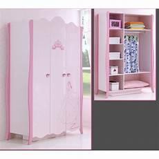 armoire chambre enfant princesse achat vente