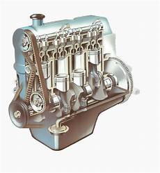 how does a cars engine work 2000 chevrolet tahoe seat position control the engine how a car works