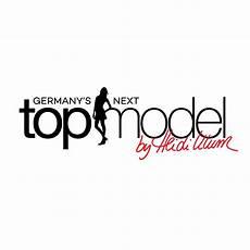germany s next topmodel