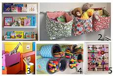 kids diy storage projects ecbloom