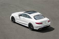 2018 mercedes amg s63 and s65 revealed with specs